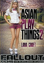 Asian Playthings 2