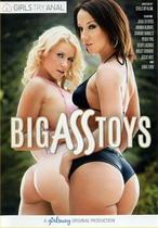 Big Ass Toys