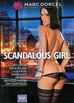 Scandalous Girl