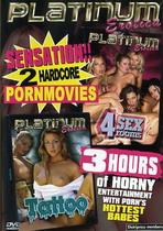 Four Sex Rooms + Tattoo