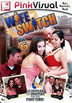 Wife Switch 06