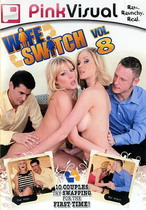 Wife Switch 08