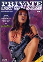 Private Lust Treasures 2