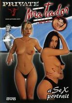 The Matador Series 11: Sex Portrait