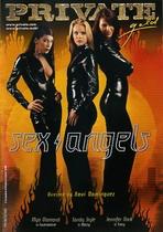 Sex Angels 1