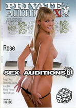 Private Sex Auditions 06