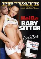 Babysitters In Heat (Heisse Babysitter)