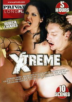 Private Longplay: Xtreme