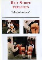 Misbehaviour