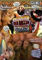 Tea Baggin' Party