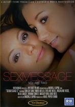 Sex Message 2