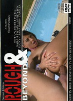 Second Edition (2 Dvds)
