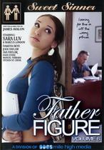 Father Figure 06