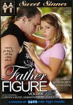 Father Figure 07