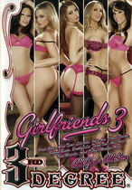 Girlfriends 3