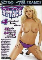 Big Rack Attack 4