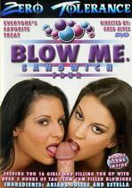 Blow Me Sandwich 04
