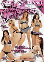 Best Of Girlvana (2 Dvds)