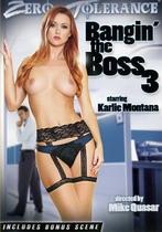 Bangin' The Boss 3