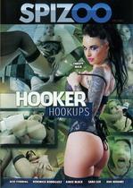 Hooker Hookups 1