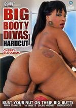 Big Booty Divas Hardcut 1
