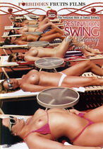 Destination Swing: The Hideaway Episodes 1 - 3