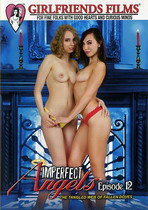 Imperfect Angels 12