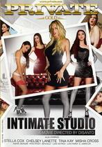 Intimate Studio