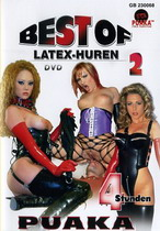 Best Of Latex-Huren 2 (4 Hours)