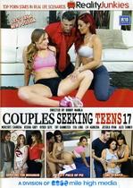 Couples Seeking Teens 17