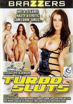 Turbo Sluts 1