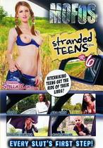 Stranded Teens 6