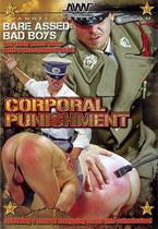 Corporal Punushment
