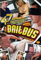 The Bait Bus 47