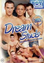 Dream Studs