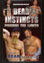 Bear Instincts