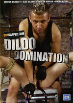 Dildo Domination