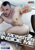 A Monster Inside Me 1