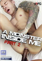 A Monster Inside Me 2