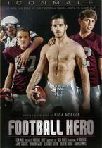 Football Hero 1