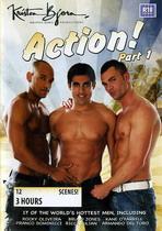 Action Part 1