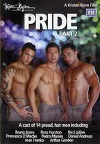 Pride Part 2