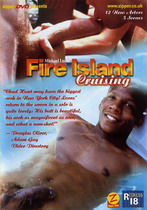Fire Island Cruising 1