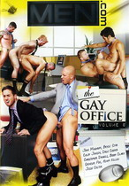 The Gay Office 6