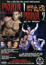 Prowl 1 + 2