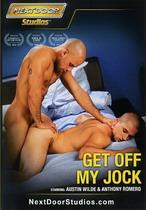Get Off My Jock