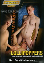 Lollipoppers
