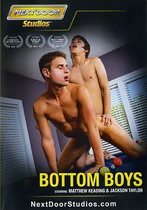 Bottom Boys