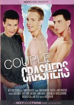Couple Crashers