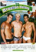 Brazilian Holiday 1